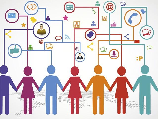 ICT Innovation & Entrepreneurship Newsletter update   horizon 2020